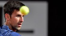'Novak, Roger and Rafa need something new' says Leconte talking about Djokovic's partnership with Agassi