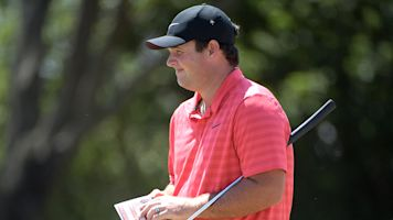 Yahoo DFS Golf for Travelers Championship
