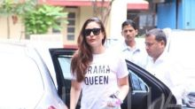 WATCH: Kareena Kapoor Khan's workout video will make you feel guilty for skipping gym