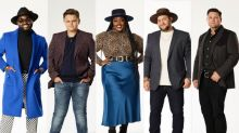 And the winner of 'The Voice' Season 19 is…