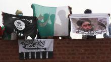 Chiama il suo wifi «Daesh»: finisce in prigione