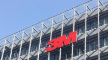 3M (MMM) Teams with Safran for Aircraft Interior Solution