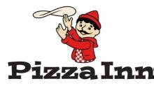 Pizza Inn Continues Building Momentum