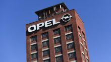 Opel-Mutter PSA holt Konzernmarken nach Rüsselsheim
