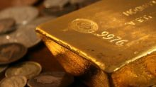 What Gold Can Tell Confused Investors About Short-Term Stock Prices