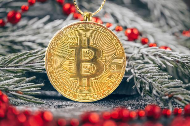 hollaback mining bitcoins