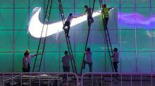 Nuevas oportunidades en la sección de descuentos de Nike: rebajas del 40% y más