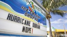 PHOTOS: Floridians prepare for Hurricane Dorian