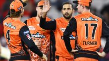 T20 league suspended after Aussie cricketer caught in virus outbreak