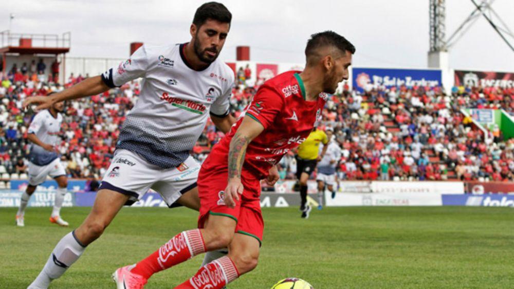 Promesas del Ascenso que podrían tener su oportunidad en la Liga MX