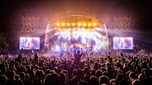 The best 2017 London music festivals - without the camping
