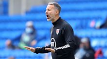 Giggs and Williams confident of England upset despite Bulgaria struggles