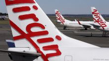 Virgin Australia plans to shed staff under new US owners
