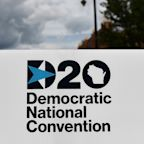 Democratic National Convention begins in a week but Biden won't go in person