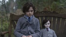 REVIEW: Brahms: The Boy II is a mediocre horror film and an awful sequel