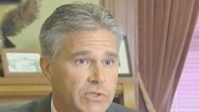 Van Hollen to ask for stay in Wis. union ruling