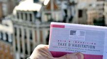 Taxe d'habitation: Bercy lance un simulateur pour que les Français puissent évaluer leurs gains