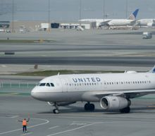 Don't want to fly this summer? United, American extend waivers for free changes, cancellations