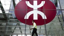 Should Hong Kong's railway scene be opened up to competition to keep the MTR Corp on its toes?