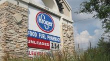 Kroger Makes Another Smart Acquisition