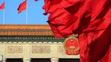 China tightens grip on media with regulator reshuffle