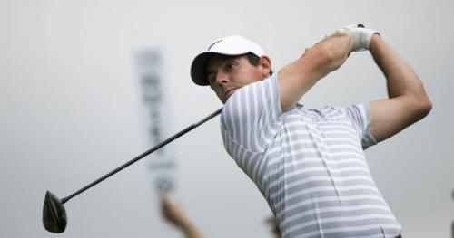Golf - WGC - WGC-Match Play : Les Européens flambent, McIlroy et Spieth flanchent