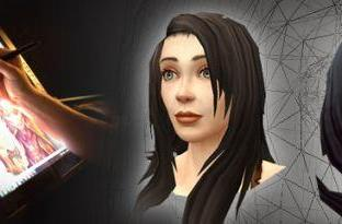 World of Warcraft dev blog details character model revamps
