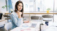 Cómo combatir el sedentarismo en la oficina