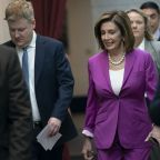 White House, Congress getting closer on budget deal