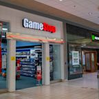 GameStop, AMC saga make it a day for the history books: Morning Brief