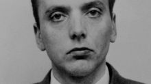 Ian Brady died of natural causes, coroner rules