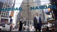 Nasdaq 5000 and other market movers to watch this week