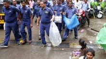 Mumbai realises gravity of plastic menace during monsoon, says BMC; for ban to succeed, civic body needs to ensure people accept law