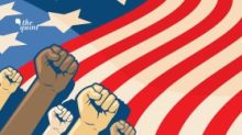 US Turns 244: 'As An Indian, I Feel Racial Equality Has Improved'