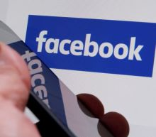 Facebook oversight board extends timeline to decide on Trump ban