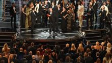 Oscars keep accountants behind best picture fiasco
