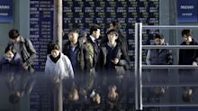 U.S. Stocks Break Out of Malaise Amid Trade Hopes: Markets Wrap