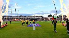 English cricket announces new, shorter format