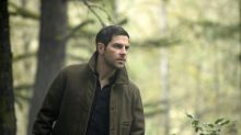 Ask the Fans: 'Grimm' Co-Creators Respond to Viewers' Thoughts on Nick's Love Life
