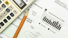 Duke Energy Progress customers will see bills go up — again — due to rate error