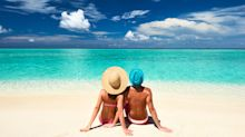 30 winter sun holiday you'll love (whatever kind of traveller you are)