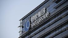 Ant Reaches Agreement With China Regulators on Overhaul