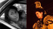 'Roma' y 'La Favorita' lucharán por el Oscar a Mejor Película, más otras nueve candidaturas