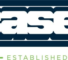 Casella Waste Systems, Inc. to Host Conference Call on its First Quarter 2021 Results; and to Present at Upcoming Investor Event