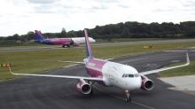 Wizz Air Defies Tough European Aviation Market With Record Annual Profit