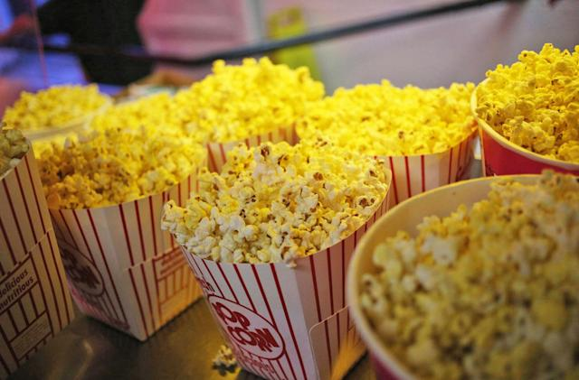 MoviePass offers an even bigger discount if you pay for a year upfront