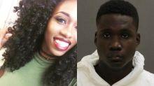 Uccise l'ex ragazza a coltellate: condannato a 43 anni di carcere