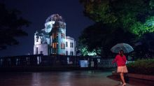 First Japanese to report Hiroshima atomic bomb dies at 86
