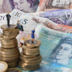 5.2m new millionaires created in 2020 despite economic turmoil during pandemic