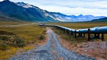 This Pipeline Stock Could Become a Dividend Investor's Dream